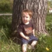 Brewsterboy profile image