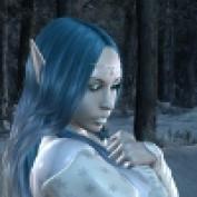 Snowsprite profile image