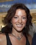 The Best of Sarah McLachlan