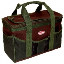 Buy a large insulated cooler bag