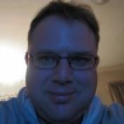 ckatheman profile image