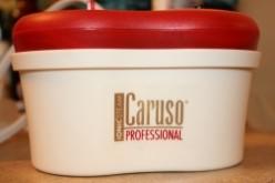 Caruso Steam Curlers