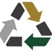 Powerline profile image