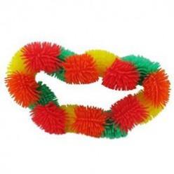 Best Fidget Toys for Sensory Input