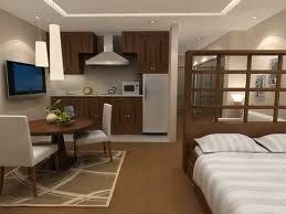 small-apartment.jpg
