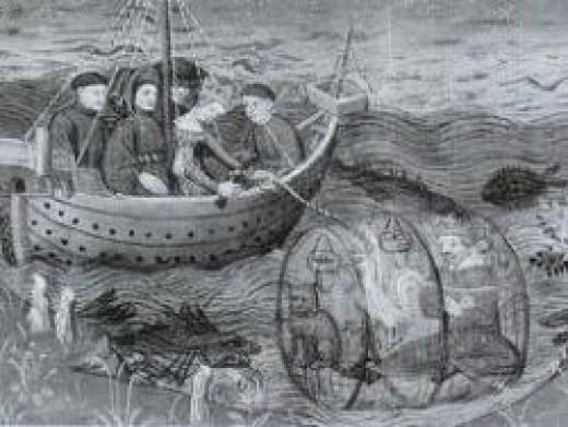 alexander-the-great-diving-bell.jpg