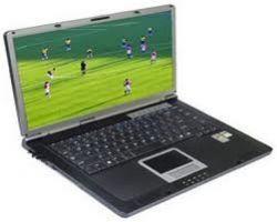 watch-tv-on-laptop