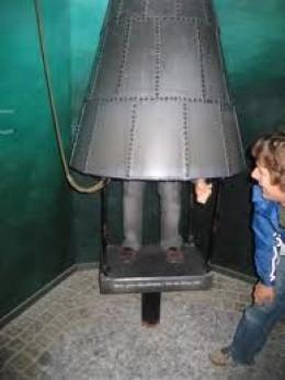 diving-bell-1600.jpg