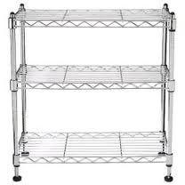 metal-shelving-unit.jpg