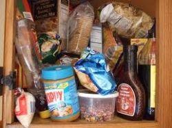 packed-food-cupboard.jpg