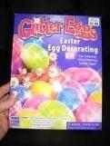 easter-egg-kit.jpg