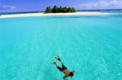 caribbean-snorkeling.jpg