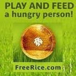 free-rice.jpg