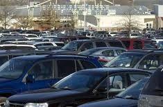 no-parking-spot-shopping-mall.jpg