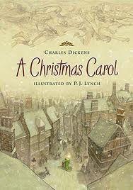 charles-dickens-christmas.jpg