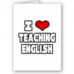 teaching-esl.jpg