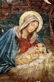 jesus-christmas.jpg