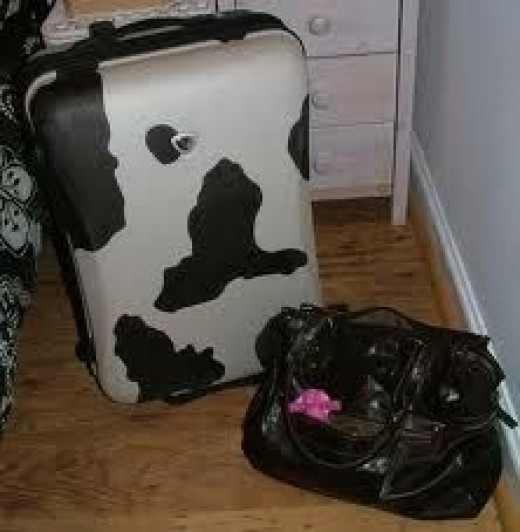 bags-packed.jpg
