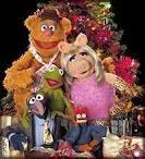 christmas-special-tv.jpg