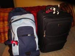 packed-bags.jpg