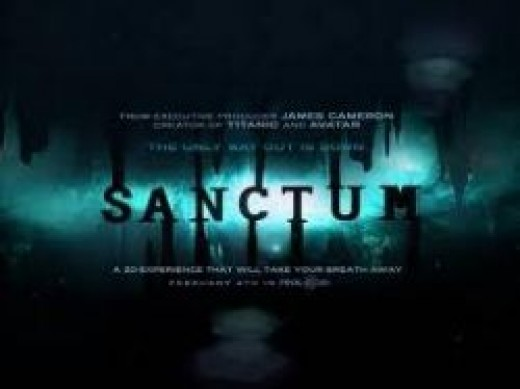 sanctum.jpg