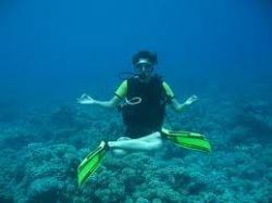 scuba-diving-zen.jpg