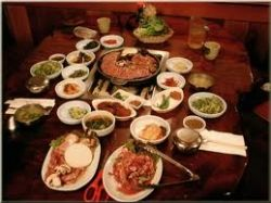 south-korea-food.jpg
