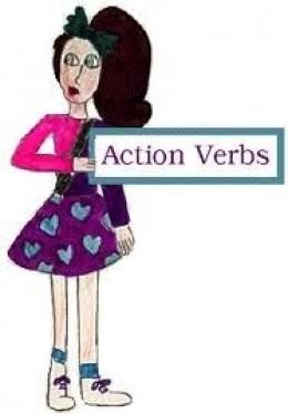verbs.jpg