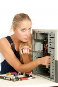 How to Develop a Closer Relationship with your Computer Repair Tech