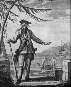 circa 1726