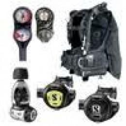 divemaster-equipment.jpg