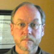 Healthepath profile image