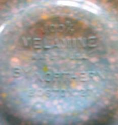 melmac fantastic plastic