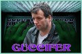 Hacker Report: Part 2 | Guccifer Caught! | Hacked Presidents George Bush Sr & Jr, Hillary Clinton, And More