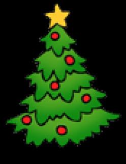 Christmas Unit Study - Math