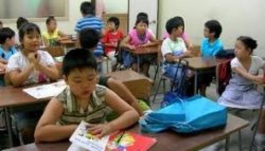 teaching-english-south-korea.jpg