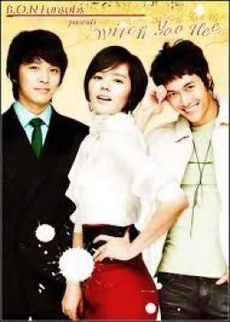 south-korea-dramas.jpg