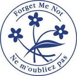 Alzheimer's Logo