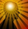 Energy Psychology: A New Paradigm In Healing