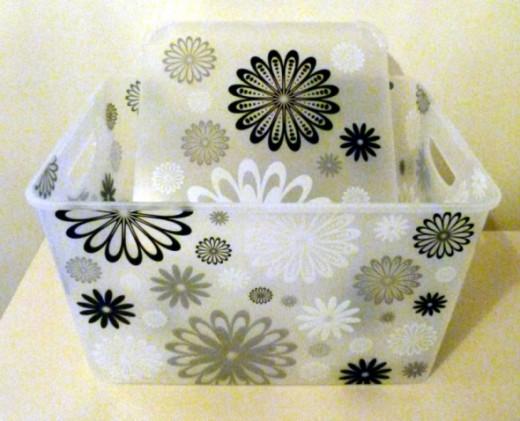 Mum's Memory Box