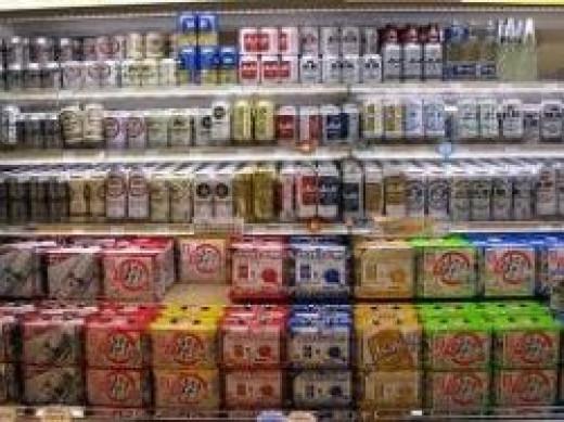 beer-selection-korea.jpg