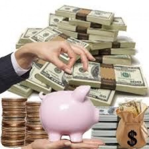 saving-money.jpg