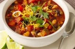 vegetarian-chili.jpg