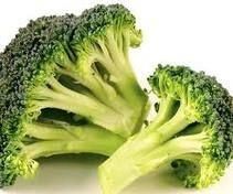 broccoli, super-food, superfood
