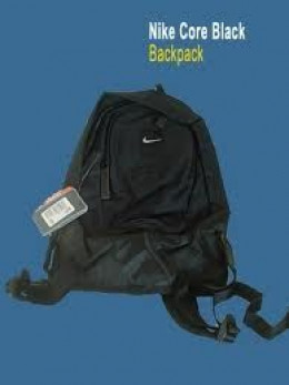 nike-backpack.jpg