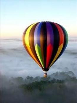 hot-air balloon, hot air, balloon, valentines day, valentine, valentine date idea, ideas for valentines, ideas for valentines day