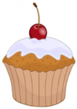 Pupcake Cupcakes!
