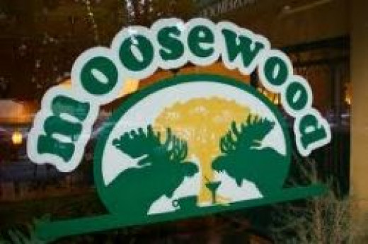 moosewood, healthy eating, cheap eating, recipe, healthy eating on a budget