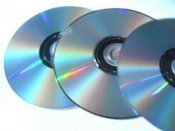 Best Film Music CD Box Sets