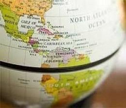 teaching esl abroad